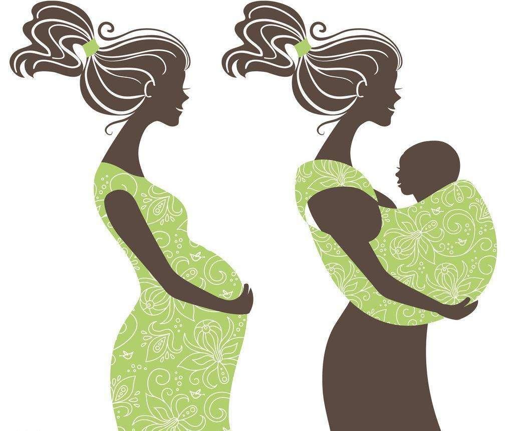 女性怀孕会加重白癜风病情吗
