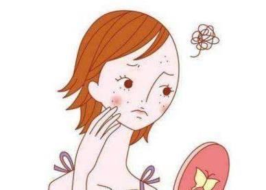 白斑的病因主要有哪方面