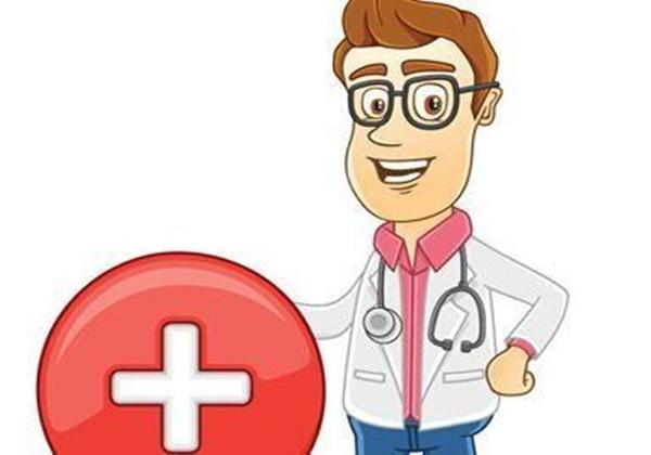 白癜风患者如何系统医治?