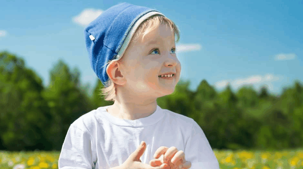曲靖儿童腿部白癜风该如何治疗