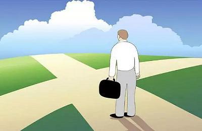 白癜风患者怎么缓解心理压力
