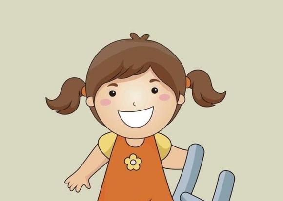 小孩子有白斑需要怎么治疗