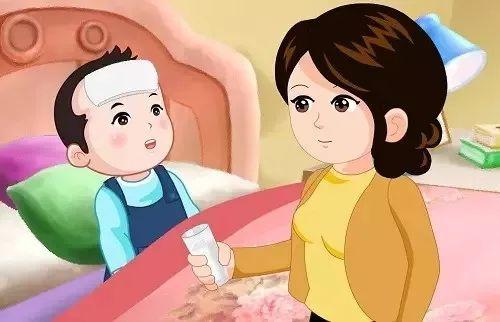 治疗儿童白癜风需要怎么做
