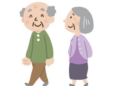 老年人如何治疗慢性白癜风