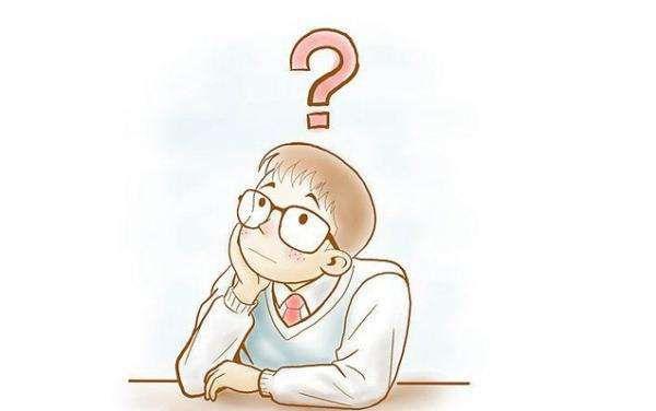 云南昆明白癜风哪个医院好?青少年怎么远离白癜风