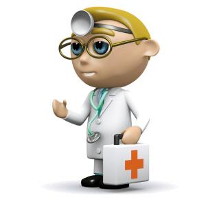 昆明白斑专科医院排名:儿童白癜风的治疗需要注意什么呢?