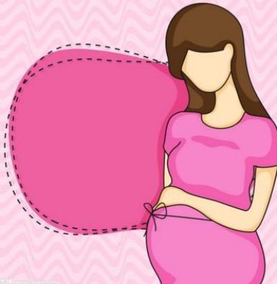昆明正规医院诠释孕妇患白癜风的原因有哪些?