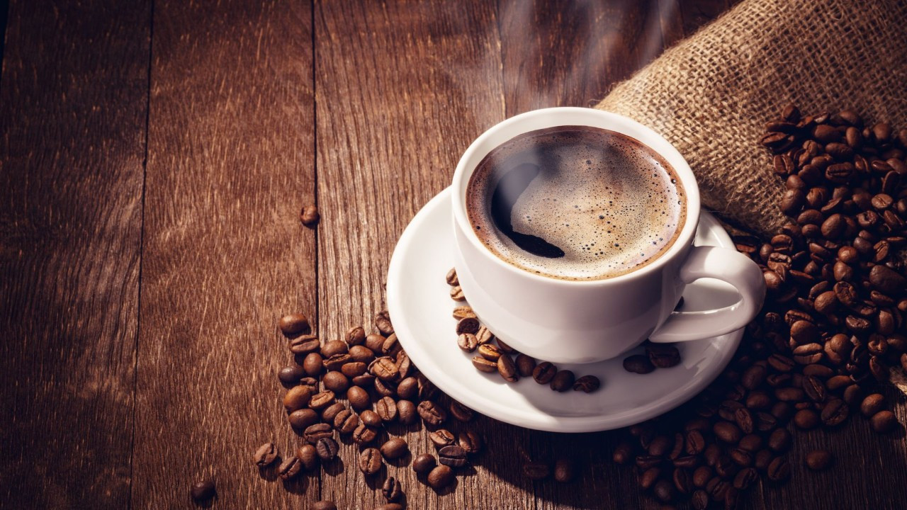 <a href=http://www.ion-bar.com/ target=_blank>昆明白癜风专科医院</a>哪家好?白癜风患者能不能喝咖啡?