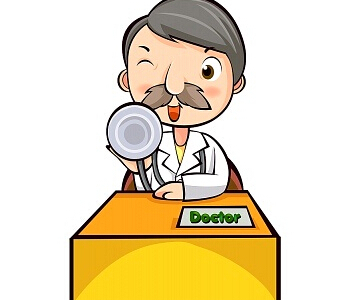昆明的皮肤病医院:诊断白癜风要注意些什么