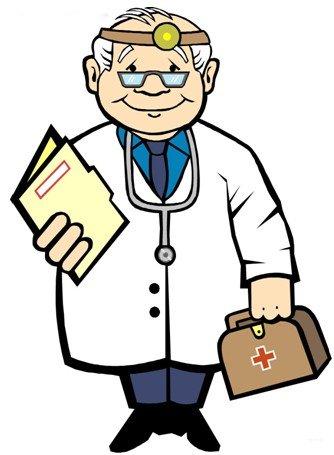 昆明治疗白癜风的专科医院