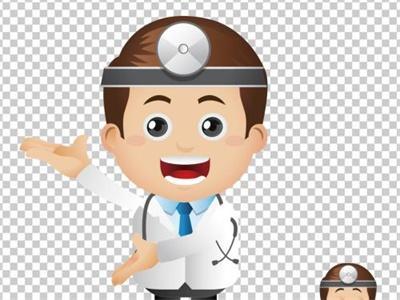 白癜风患者有哪些治疗误区
