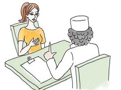 武汉白癜风白斑治疗不见效怎么回事