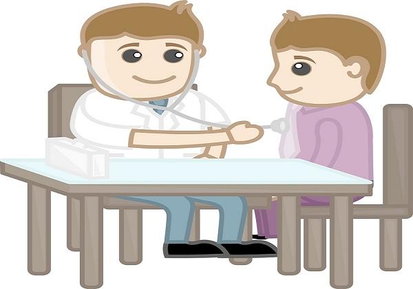 云南白斑哪个医院好?贫血白癜风患者怎么治疗