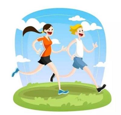 昆明白癜风医院细数哪些运动有利于白癜风病情的治疗?