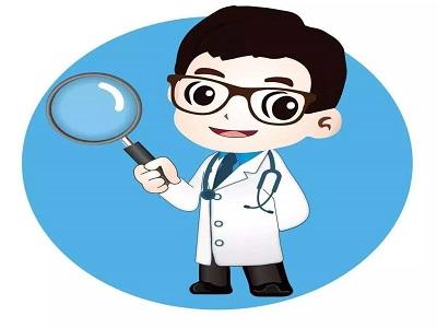 昆明市治疗白癜风哪里好?白癜风疾病有什么样的发病特征?