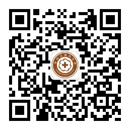 走进社区 建党节健康义诊 <a href=http://www.ion-bar.com/ target=_blank>昆明白癜风医院</a>为居民送福利